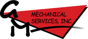 GM Mechanical Services, Inc.
